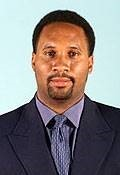 Harold Ellis Named To Knicks Front Office Morehouse College Athletics